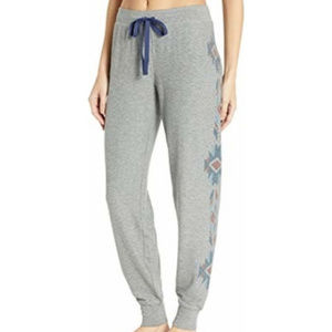 PJ Salvage Winter escape jogger pants